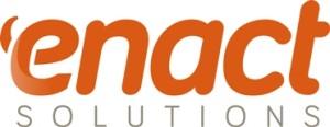 Enact-logo
