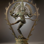 467px-Shiva_as_the_Lord_of_Dance_LACMA_edit